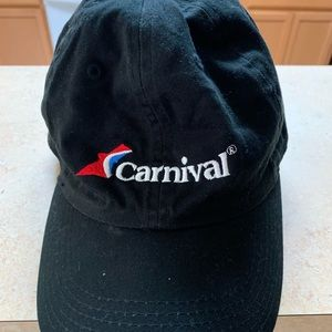 Carnival Hat